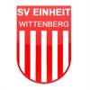 SV Einheit Wittenberg- Fußball
