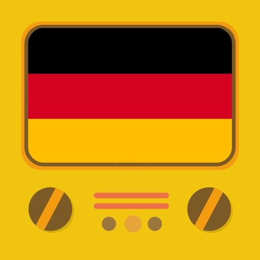 Tv programm in deutschland heute jetzt und abend door for Spiegel tv themen heute abend