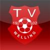 TV Welling 02 e.V.