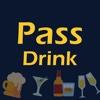 PassDrink - Compartir Fiesta