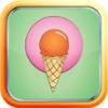 Ice Cream Maker - Dora Explorer Edition
