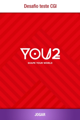 You2 - Shape Your World screenshot 1