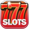 Adventure Cash Club Slots Machines - FREE Las Vegas Casino Games