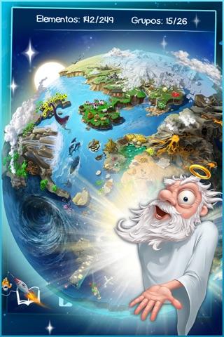 Doodle God™ screenshot 3
