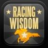 Racing Wisdom