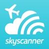 Skyscanner - Porównaj Tanie Loty