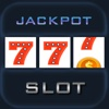 Big Jackpot Casino Slot Machine - Free