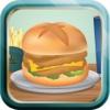 Burger Maker - Kim Possible Version
