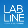 Lab'Line Entertainment