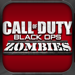 Call of Duty: Black Ops Zombies - Activision Publishing, Inc.