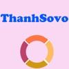 ThanhSovo