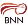 Bremen-Nord News