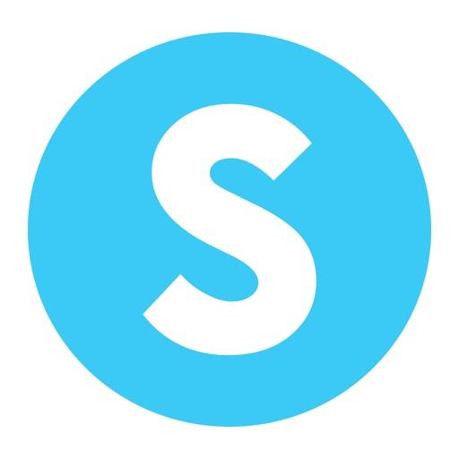 Snagajob For Employers