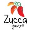 Zucca Gastrô - Ideias Com Sabor