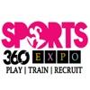 Sports360 Expo