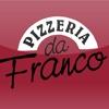 Pizzeria Da Franco - Osnabrück