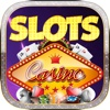 A Xtreme Golden Lucky Slots Game - FREE Spin & Win Game