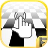 Guitar Rock & Piano Music Tiles Free - Don't Tap The White Tile