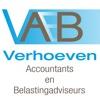 Verhoeven Accountants en Belastingadviseurs