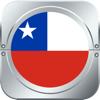 ´A Emisoras Chilenas Gratis: Música en Vivo, Play  AM y FM