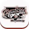 Bombers of Frisco Wrestling
