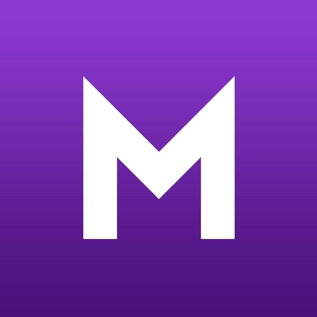 Monster.com Job Search for iPad