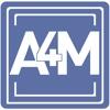 A4MVegas2015