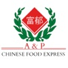 A&P Chinese Food Express