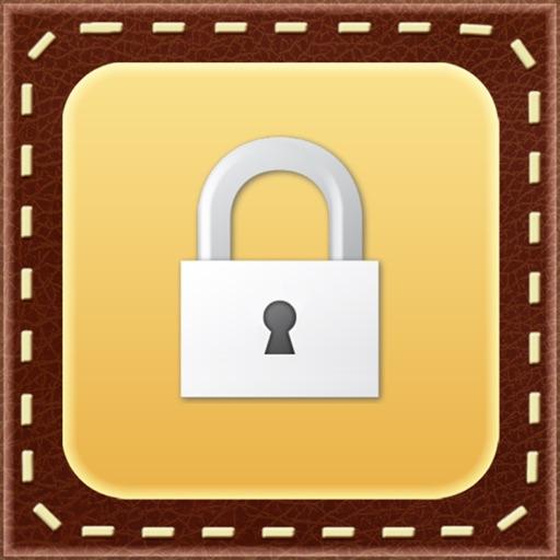 安全笔记:Safety Note+【保密工具】