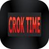 Crok Time
