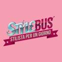 Style Bus - Stilista per un giorno per iPad