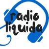 Radio Líquida