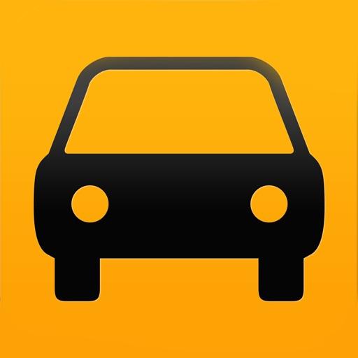 专业出租车/专车叫车约车软件,为你提供及时,安全,省钱的出行方式.