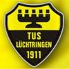 Tus Lüchtringen 1911 e.V.