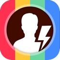 Get Followers for Instagram ~ FastFollow - Boost your Popularity icon