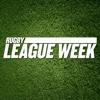 Rugby League Week Magazine Australia