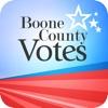 Boone County Votes