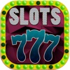 Full Pop Lever Slots Machines - FREE Las Vegas Casino Games