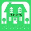 담은주택 신축빌라전문 :일산,파주,서울,김포,인천,기타
