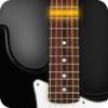 Gitarre Skalen und Akkorde Pro - solo lernen