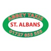 Abbey Taxis St Albans
