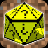 Chance Cubes Mod for Minecraft PC Version