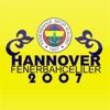 Hannover Fenerbahceliler
