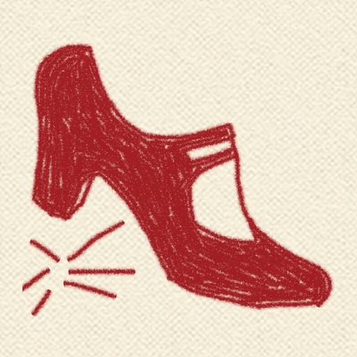 Flamenco Compas iOS App