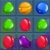 A Candy War Mania