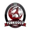 SV Salzburg-Türkgücü