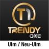 TRENDYone Ulm