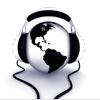 ShareRadioFM