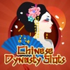 Chinese Dynasty Slots - Bet, Spin & Win