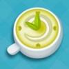 宝宝每天的营养早餐宝典 - 一学就会做花式营养早餐早点